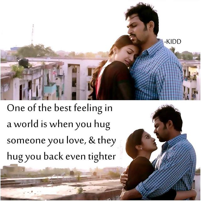 Quotesgram Via Relatably Com Love Quotes Tamil Style F F   Lovetamilquotes Looking Into You Via Madras