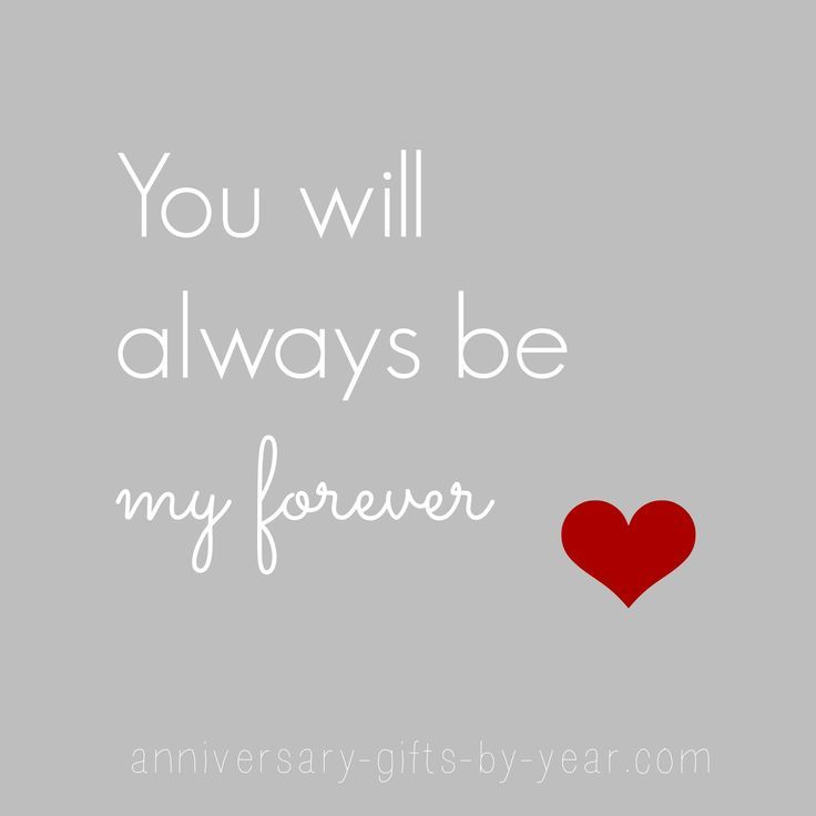 Anniversary Quotes For Husband On Pinterest Anniversary