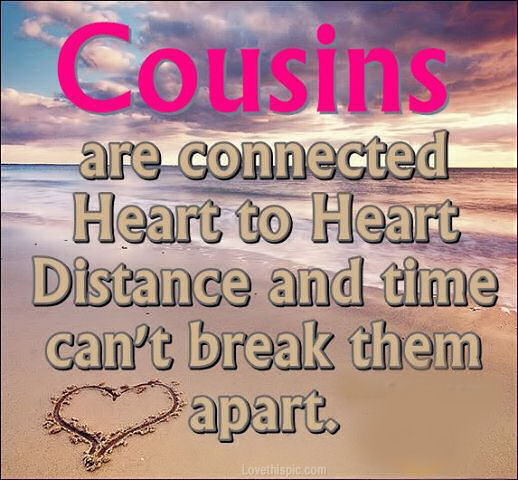 Cousins Pictures P Os And Images For Tumblr Pinterest And Twitter