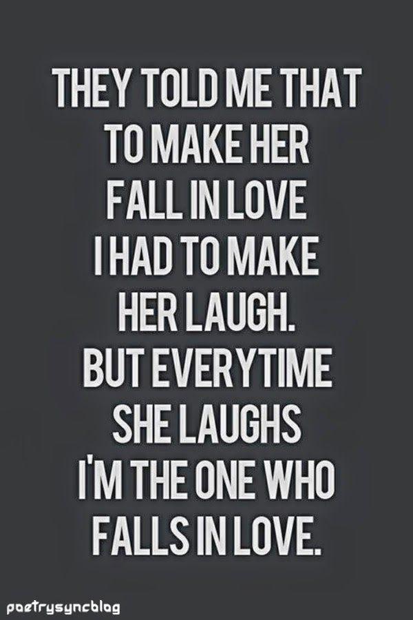 Best Cute Girlfriend Quotes On Pinterest Love Boyfriend