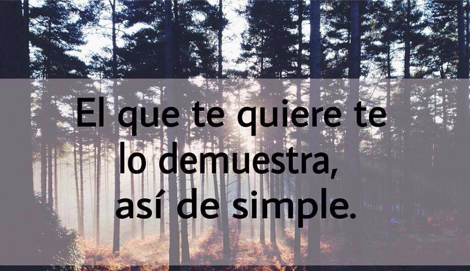 Best Images About Spanish Love Quotes On Pinterest Te Amo
