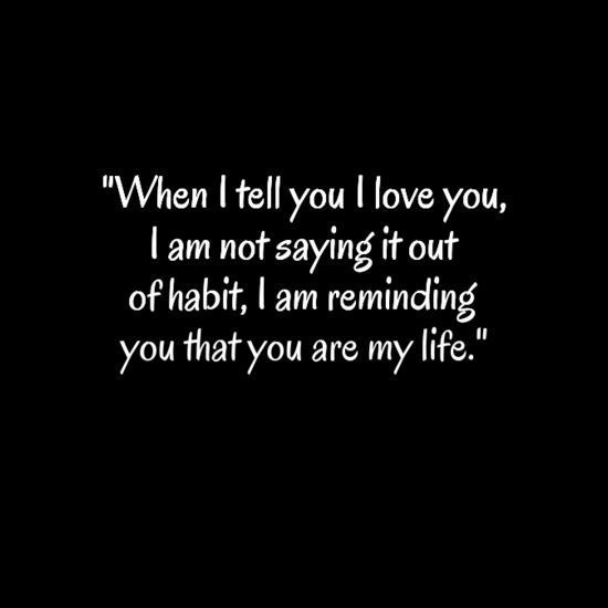 Aefaeeaedb Love Of My Life Crazy Love Quotes