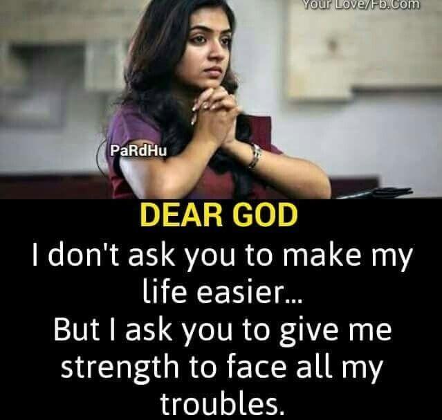 Pls Help Me
