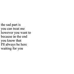 Sad Unrequited Love Quotes Tumblr