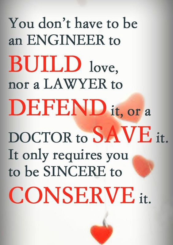 Love Love Love Quotes Quotes Quote In Love Love Images Lobe Picture Quotes
