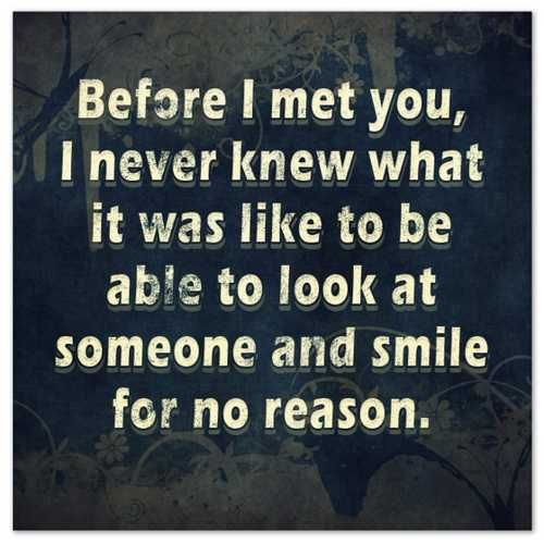 Best Top  Cute Love Quotes For Her From Heart Boomsumo Quotes