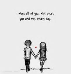 Cute Love Quotes For Him Tumblr Tagalog Image Quotes At