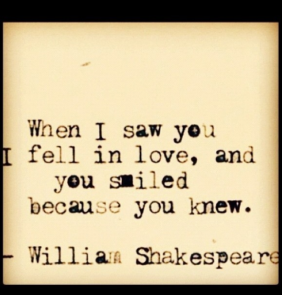 Love Quotes Hopeless Romantic Gallery For Hopeless Romantic Quotes