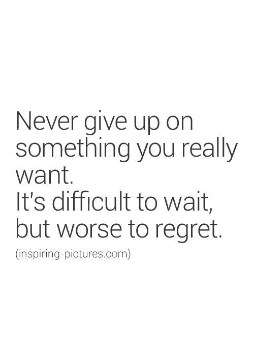 Looking For Quotes Life Quote Love Quotes Visit Inspiring Pictures
