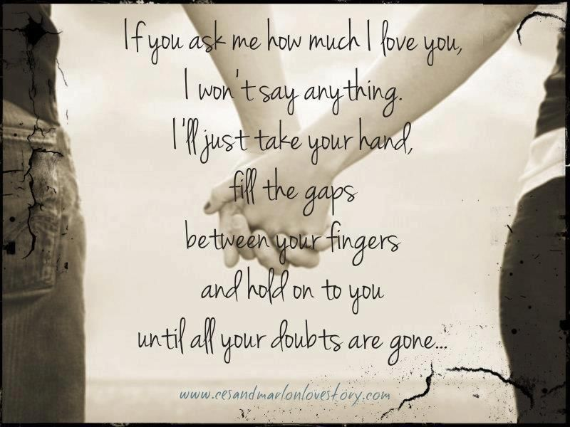 Love True Romantic Quotes Love I Love You Relationship Best
