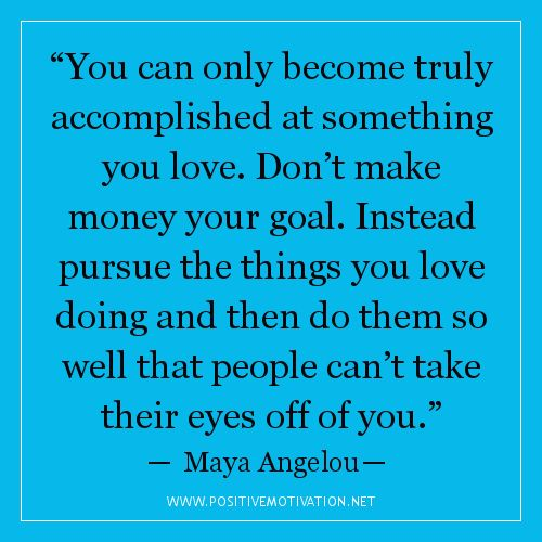 Quotes About Loving What You Do Beauteous Inspirational Quotes On Loving What You Doing Inspirational