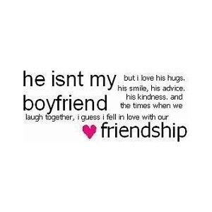 Cute Best Guy Friend Quotes Friendship Quotes Friendship Quote Graphics Friendship Sayings
