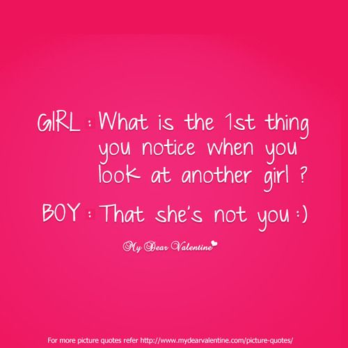 Love Quotes For Your Boyfriend Download Sweet I Love You Quotes For Your Boyfriend