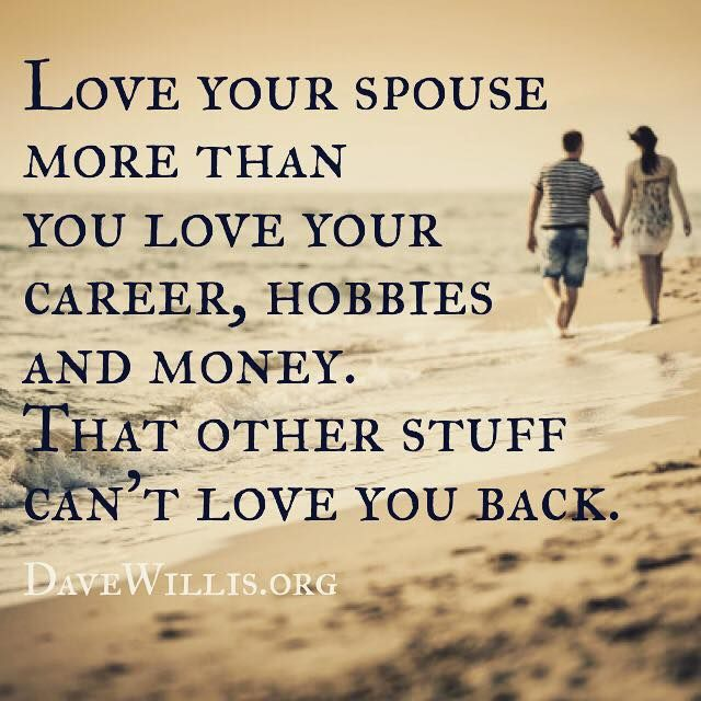 Ways To Overcome A Struggle In Your Marriage Love Quotes