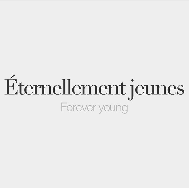 Quotes  C B French Phrasesfrench Love