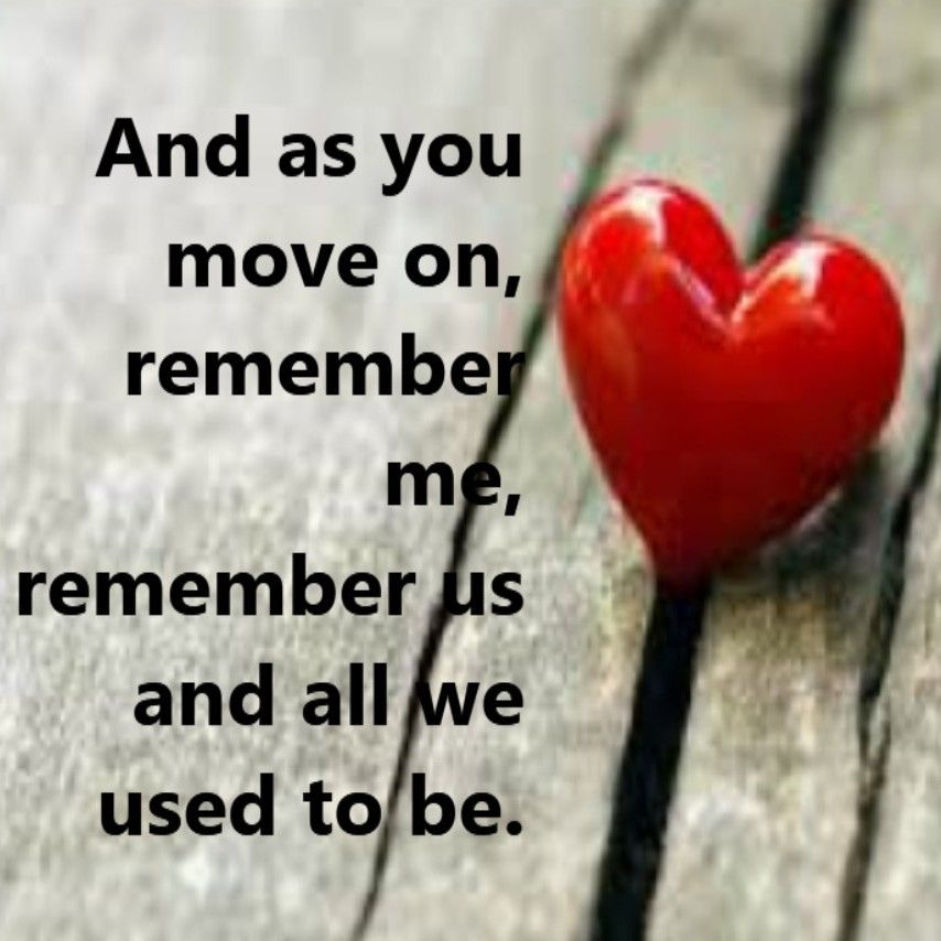 James Blunt Goodbye My Lover Song Lyrics Song Quotes Songs Music