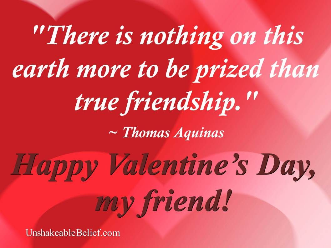 Valentine Quotes And Sayings Quotes About Love Valentines Day Friends