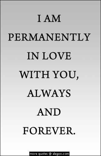 Cute Love Quotes For Him  When You Need To Know How Much I Love You And Need You Open When Board Pinterest Relationships Relationship Quotes And
