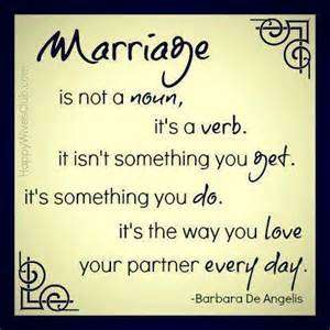 Marriage Love Quotes Bible Verses Pinterest