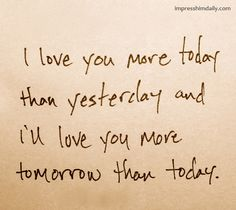 Pin By Alyssa Patricia On Word Pinterest Relationships Married Life And Romantic Words