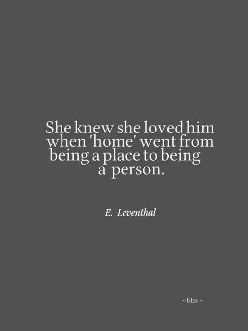 Most Beautiful Love Quotes Ever Written