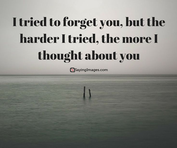 Sad Love Quotes Heart Broken Quotes