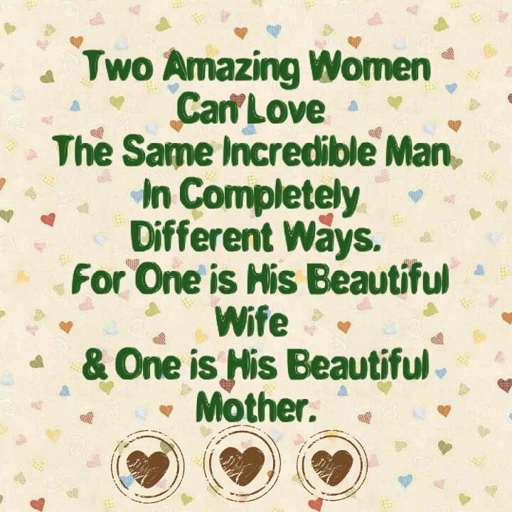 Love Quotes For Daughter And Son In Law Hover Me