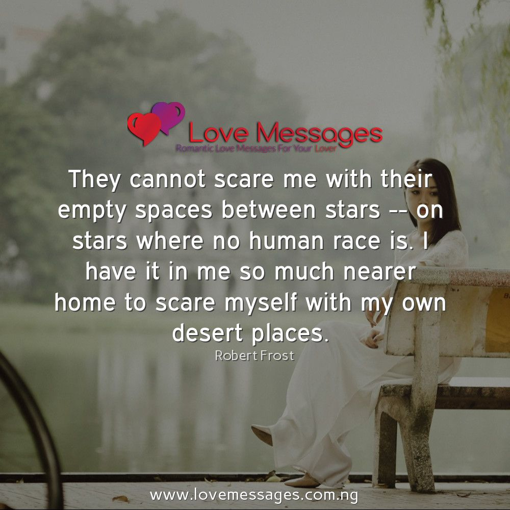 Love Messageslove Quotessweet Messagesinspirational Messagesmotivating Messages
