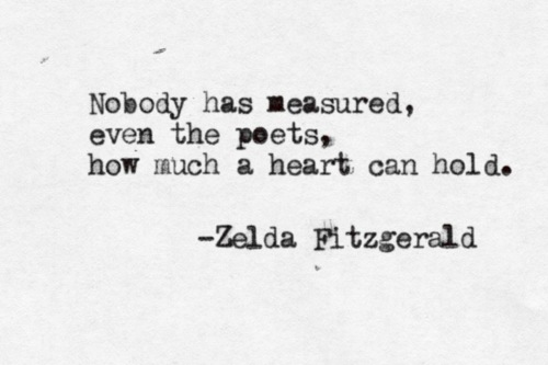 Zelda Fitzgerlad And Her Need To Be Somebody To Be An Artist Donostia Book Club