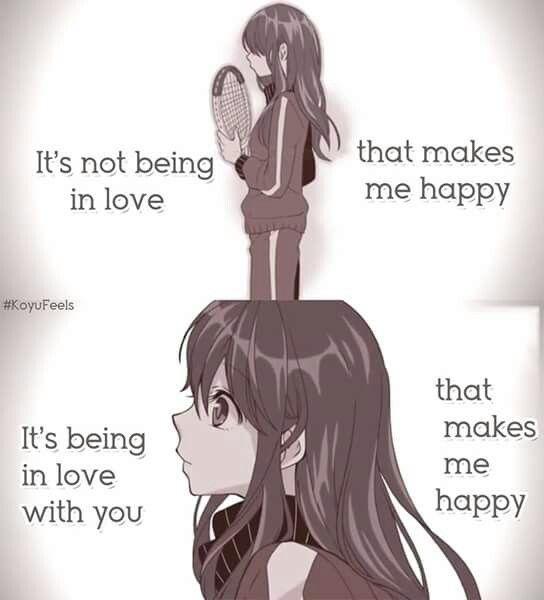 Anime  C B Hasil Untuk Anime Love Quotes