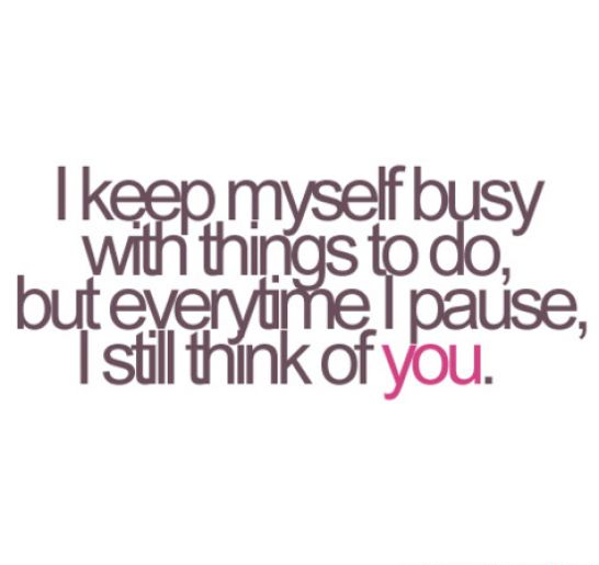 Love Quotes For Her I Miss You _i_miss_you_love_quotes_for_her _i_miss_you_and_love_u_quotes