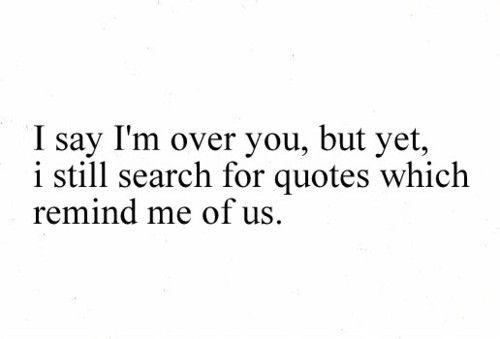 Sad Love Quotes That Make You Cry For Him Tumblr Google Search
