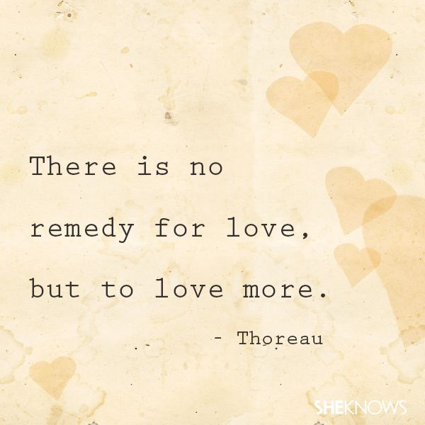 Awesome  All Time Favorite Love Quotes From Famous Books Movies And Celebrities Best Quotes Love