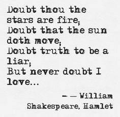 The Best Shakespeare Quotes And Sayings With Meaning And Images Beautiful Inspirational Shakespeare Quotes On Love Life Friendship Time And Sleep