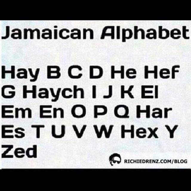 Hahaa Very True