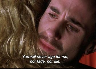 Shakespeare In Love Guaranteed To Make You Cry