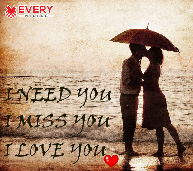 Sweet Love Quotes For Couple Hover Me