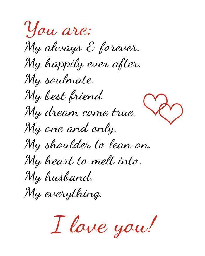 My Husband Is My One And Only Quotes Google Search Soulmate Prayer Pinterest Relationships And Wisdom