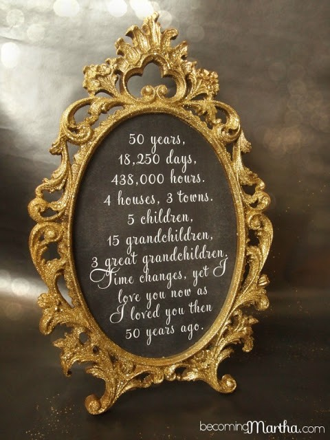 Th Anniversary Love Quote  Picture Quote