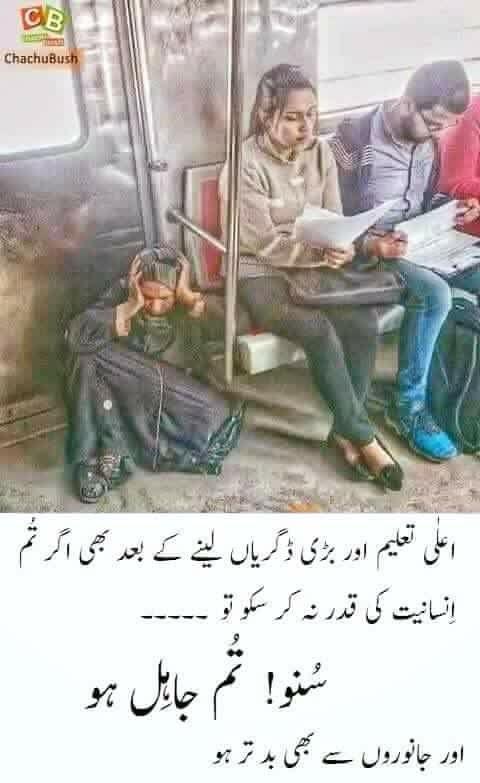 Urdu Quotes Islamic Quotes Poetry Quotes Urdu Poetry Inspirational Quotes Bindas Log Amazing Words Allah Deen