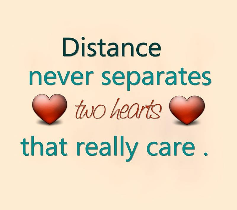 Love Quotes Images Hd   Screens