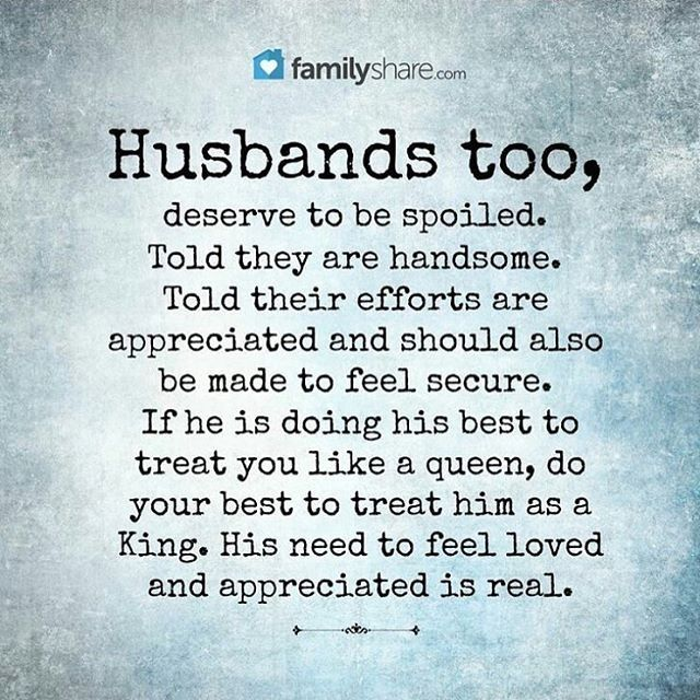 Wisdom  Wives  F F  D E D A F F  F F F   On Wisdom For Marriage From Familyshare Repost From Christianmarriageleague Loving Your Husbandlove