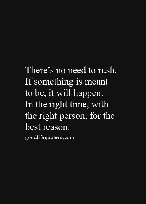 Find More Life Quotes Quotes Love Quotes Best Life Quote Quotes About Moving On Go Visit Goodlifequoteru Com Good Life Quote Ru Quotes