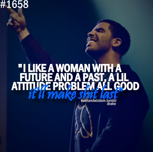 Me And My Bestfranns Fave Drake Song