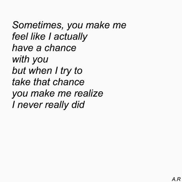 Crush Heart Heartbreak Heartbroken Her Him Love Love Quotes