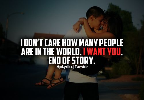 Cute Quotes Tumblr Love Swag Cute Quote Quotes Relationships Obey Couples
