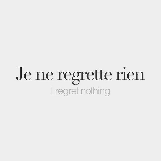 Cool Famous French Sayings Google Search Best Quotes Love Check More At