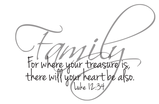 Bible Verses About Love And Family Image Quotes Bible Verses About Love And Family Quotations Bible Verses About Love And Family Quotes And Saying