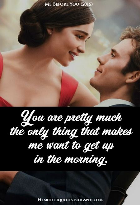 Best P Ionate And Romantic Quotes From Movies That Will Melt Your Heart
