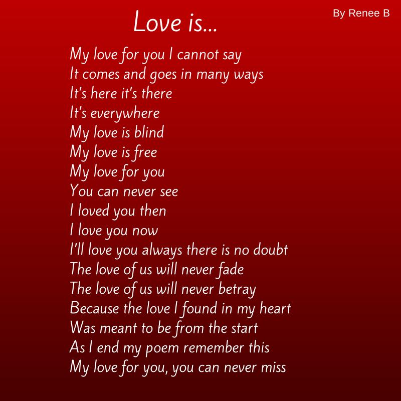 Thank You Maya Angelou Poem Quotespoemsmaya